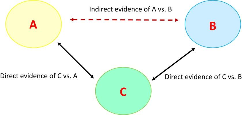 August_Figure 1.jpeg